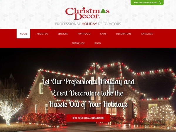 http://www.christmasdecor.net