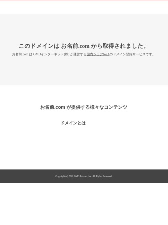 Screenshot of www.cincodemayo.jp