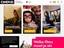 http://www.cinekid.nl/
