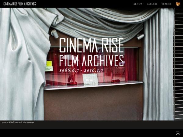 http://www.cinemarise.com/