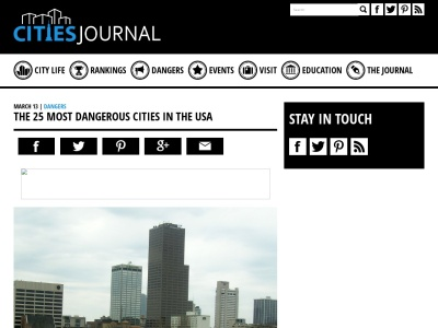 http://www.citiesjournal.com/the-14-most-dangerous-cities-in-the-usa/?utm_source=fb&utm_medium=pp&utm_campaign=fb-pp-l&utm_content=CJ10ocpm