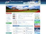http://www.city.abashiri.hokkaido.jp/