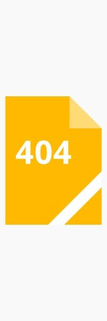 Screenshot of www.city.atsugi.kanagawa.jp