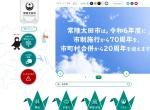 http://www.city.hitachiota.ibaraki.jp/
