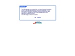 http://www.city.kita.tokyo.jp/