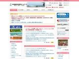 http://www.city.sapporo.jp/toyohira/