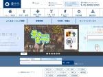 http://www.city.toyonaka.osaka.jp/