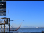 http://www.city.yanagawa.fukuoka.jp/