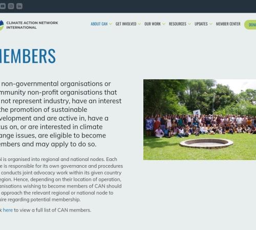 http://www.climatenetwork.org/profile/member/environment-development-action-third-world-enda-tm