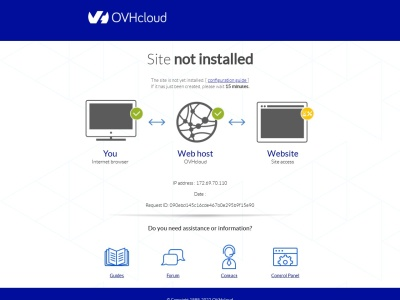 Site pour piloter voiture luxe