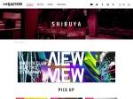 http://www.club-quattro.com/shibuya/