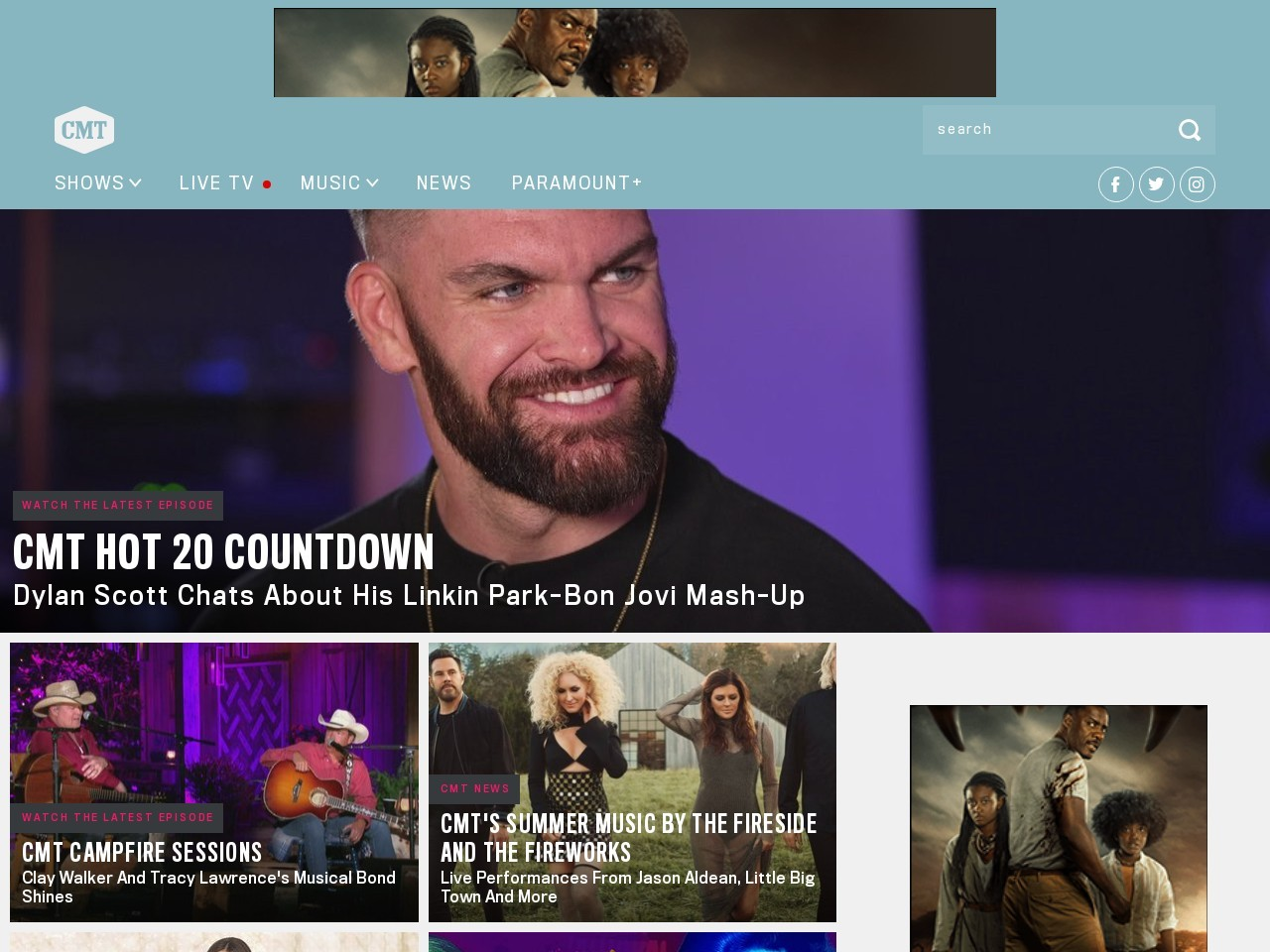 http://www.cmt.com/community/sweepstakes/2016/Brantley/