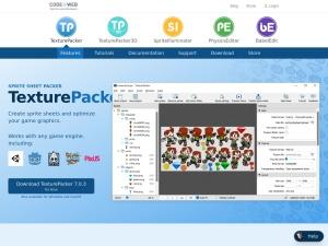 http://www.codeandweb.com/texturepacker