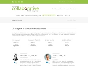 http://www.collaborativefamilylaw.org/find-professional/