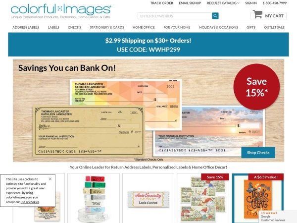http://www.colorfulimages.com/