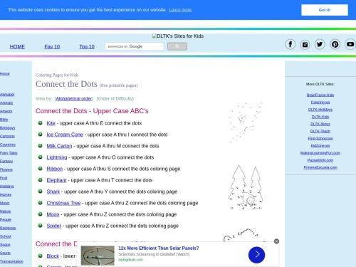http://www.coloring.ws/connect-difficulty.html