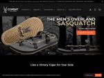 Combat Flip Flops Coupon Code