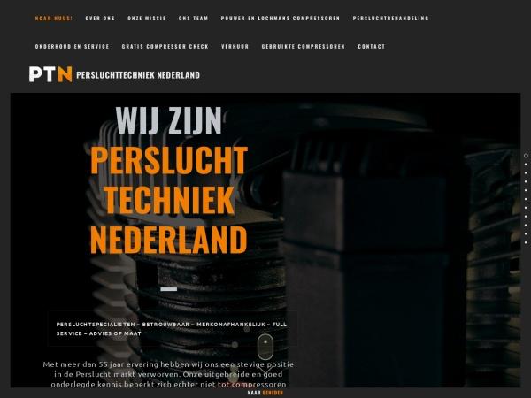 http://www.compressor-techniek.nl