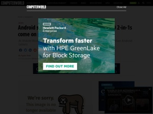 http://www.computerworld.com/article/3174754/windows-pcs/android-struggling-in-tablets-as-windows-10-2-in-1s-come-on-strong.html