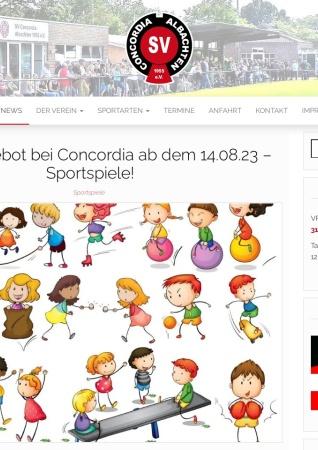 http://www.concordia-albachten.de