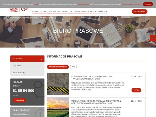 http://www.concordiaubezpieczenia.pl/komunikat-prasowy/wyzsze_odszkodowania_za_szkody_warzyw_gruntowych_w_2015_roku,364.html