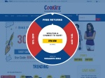 CookiesKids Coupon Code