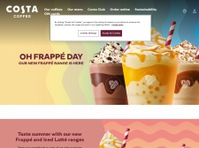 http://www.costa.co.uk/