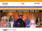 CostumeKingdom.com Coupon Code