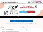 http://www.cpplus.jp/