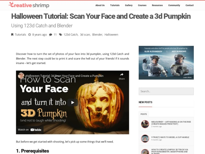 http://www.creativeshrimp.com/halloween-tutorial-scan.html