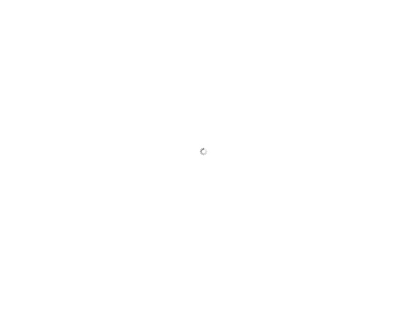 Screenshot of www.cremallera.jp