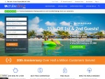 CruiseDirect Coupon Code