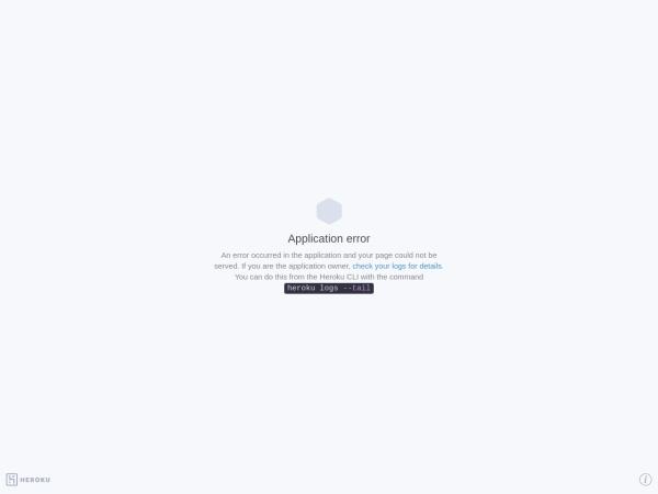 Screenshot of www.cssdesk.com