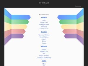 http://www.cudan.ws/kinyo/mune/udetatefuse-kihon.html