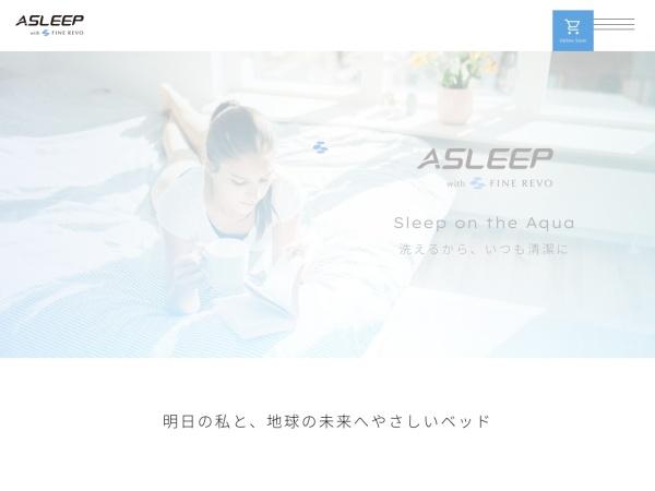 Screenshot of www.daichi-21.com