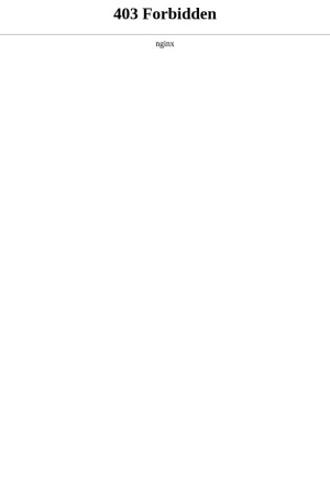 Screenshot of www.dance-summit.com