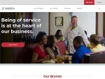 Darden Restaurants Promo Codes