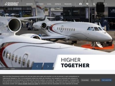 http://www.dassault-aviation.com/fr/