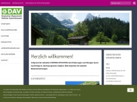 http://www.dav-gunzenhausen.de