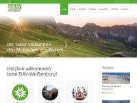 http://www.dav-weissenburg.de