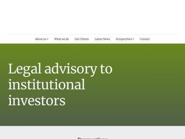 http://www.daviddoble.com
