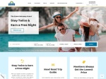 Wyndham Hotel Group Promo Codes