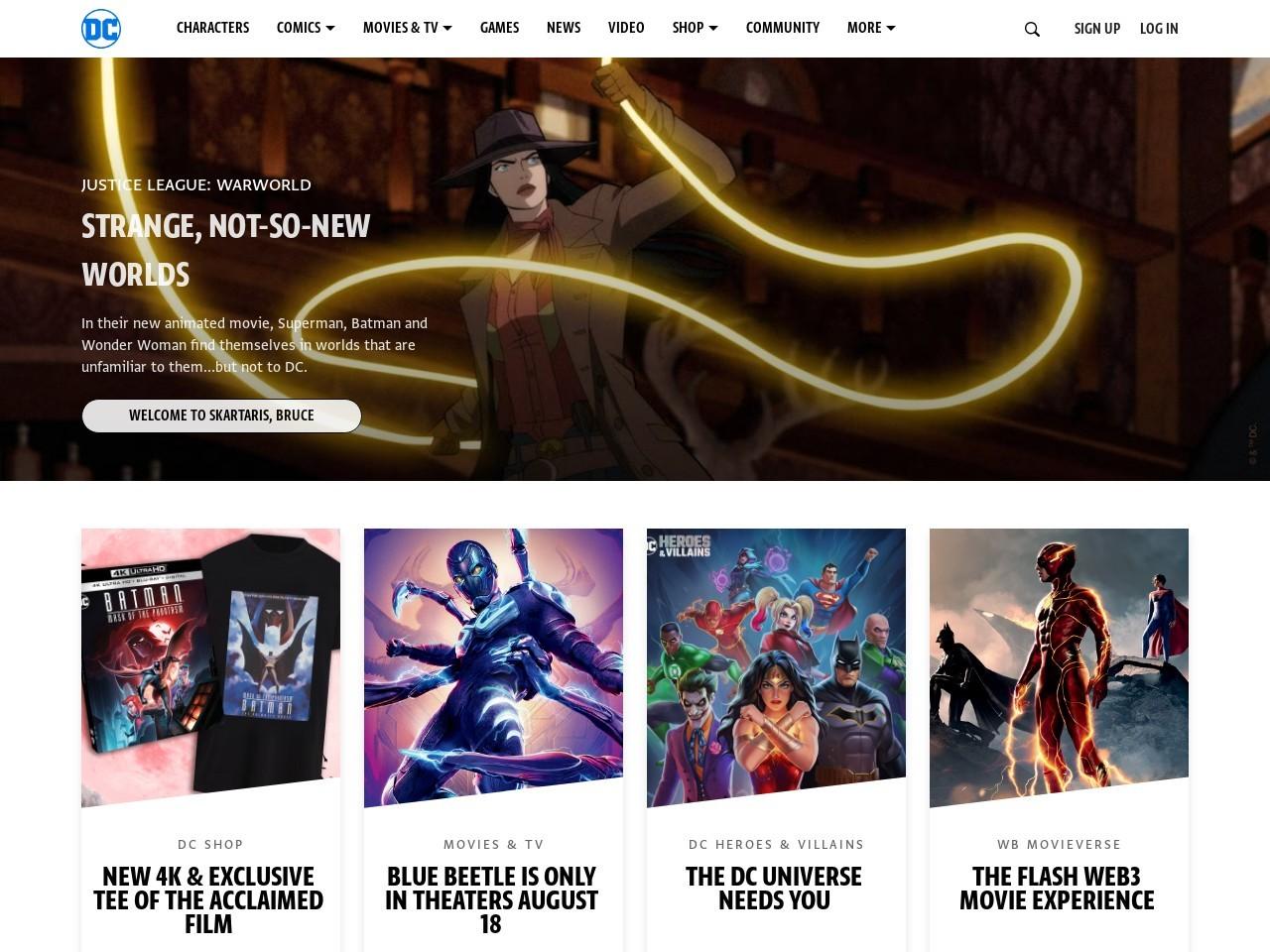 http://www.dccomics.com/blog/2017/04/07/dc-kids-super-hero-month-sweepstakes