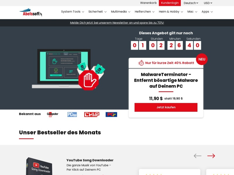 www.deal-of-the-week.de