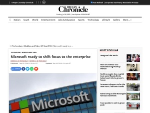 http://www.deccanchronicle.com/technology/mobiles-and-tabs/290916/microsoft-ready-to-shift-focus-to-the-enterprise.html