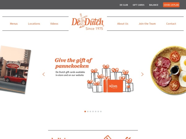 http://www.dedutch.com