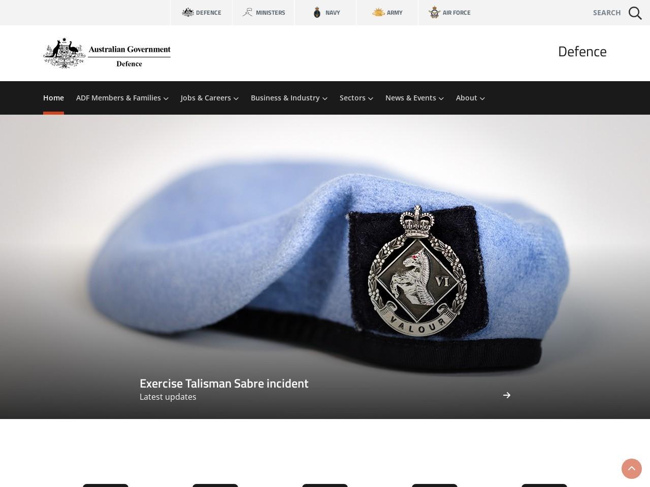 http://www.defence.gov.au/dmo/publications/coles.cfm