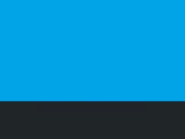 http://www.deliriumcafe.jp