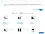 Dell Home Coupon Code