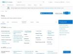 Dell Small Business Promo Codes
